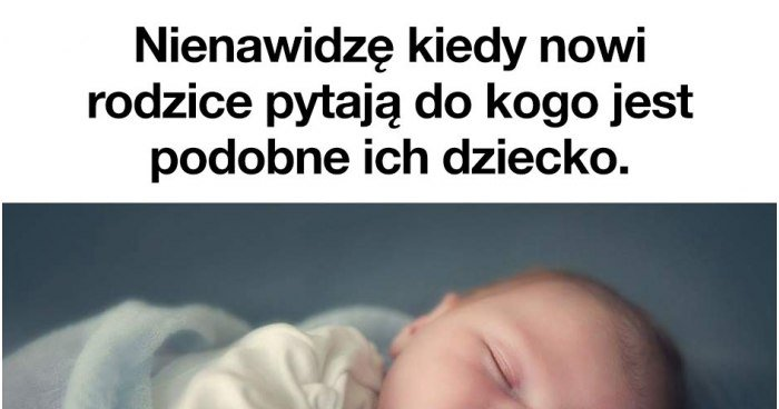 Narodziny Dziecka Memy Gify I Smieszne Obrazki Facebook Tapety Demotywatory Zdjecia