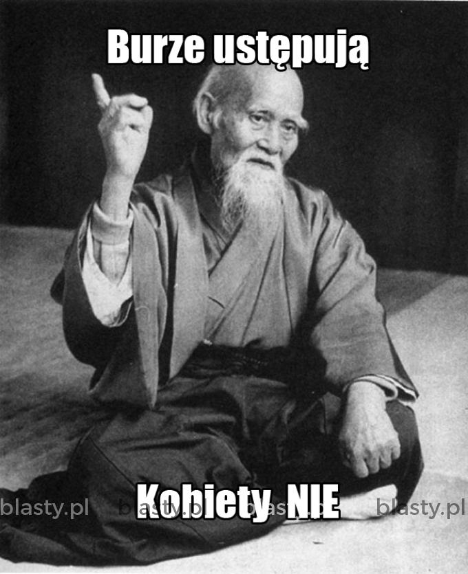 20 Memów Chinskie Przyslowia Najlepsze śmieszne Memy I