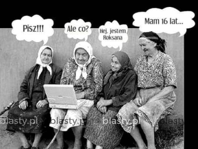 serwis randkowy poligamia
