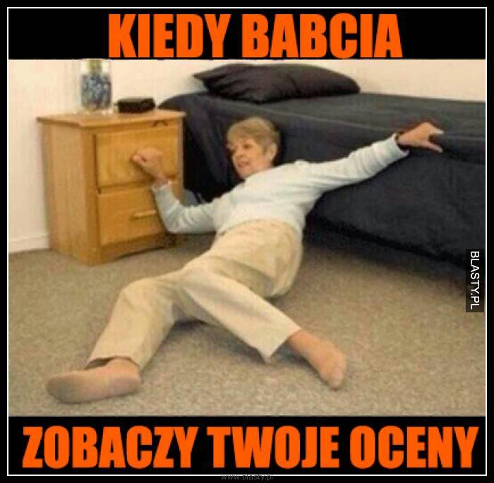 20+ memów zyrandol najlepsze śmieszne memy i demotywatory