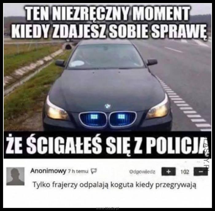najlepszy frajer czarny kogut Hardcore filmy porno do pobrania za darmo
