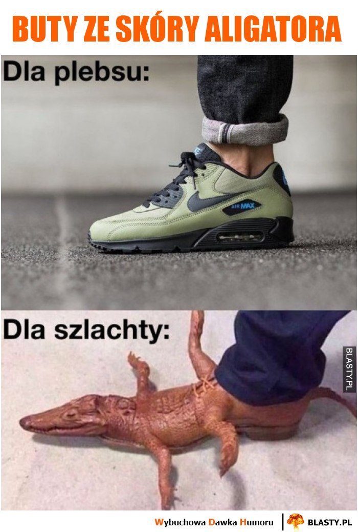 Blasty.pl Wybuchowa dawka humoru zdjęcia, demotywatory i