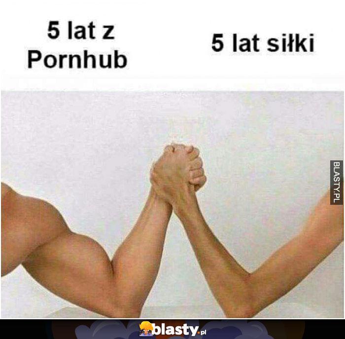 squirting cipki porno