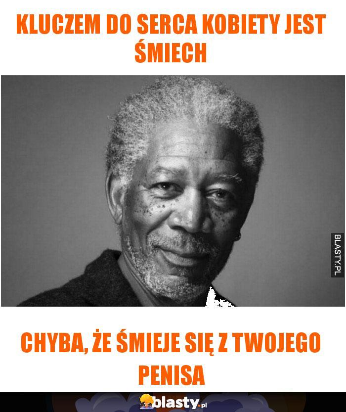 20 Memów Powiedzenia Najlepsze śmieszne Memy I