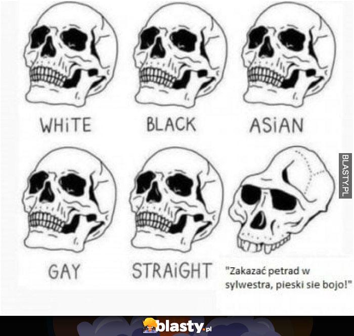 idealny azjatycki sex Oralny