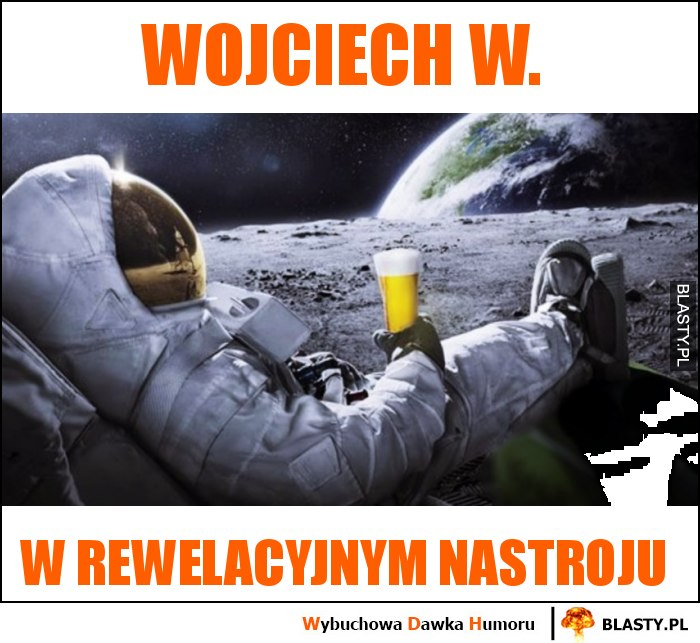 Wojciech w.
