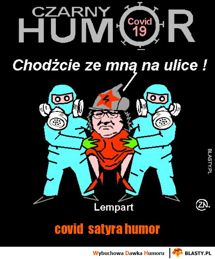 covid  satyra humor
