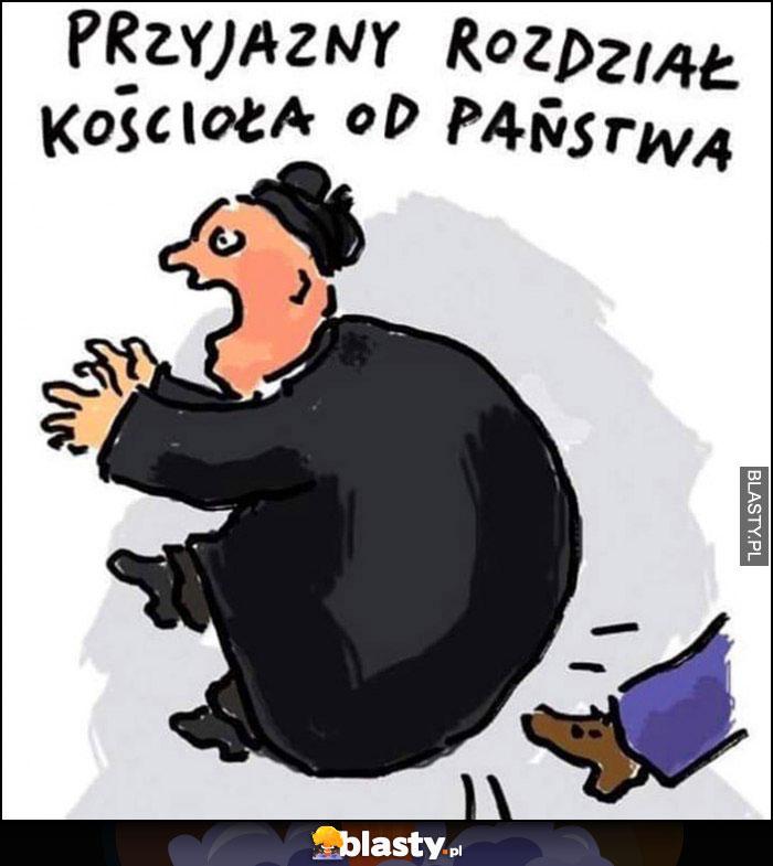 https://www.blasty.pl/m/upload/images/large/2021/03/przyjazny-rodzial-kosciola-od_2021-03-08_02-40-09.jpg
