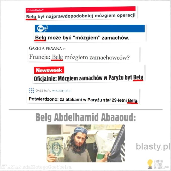 Belg Abdelhamid Abaaoud