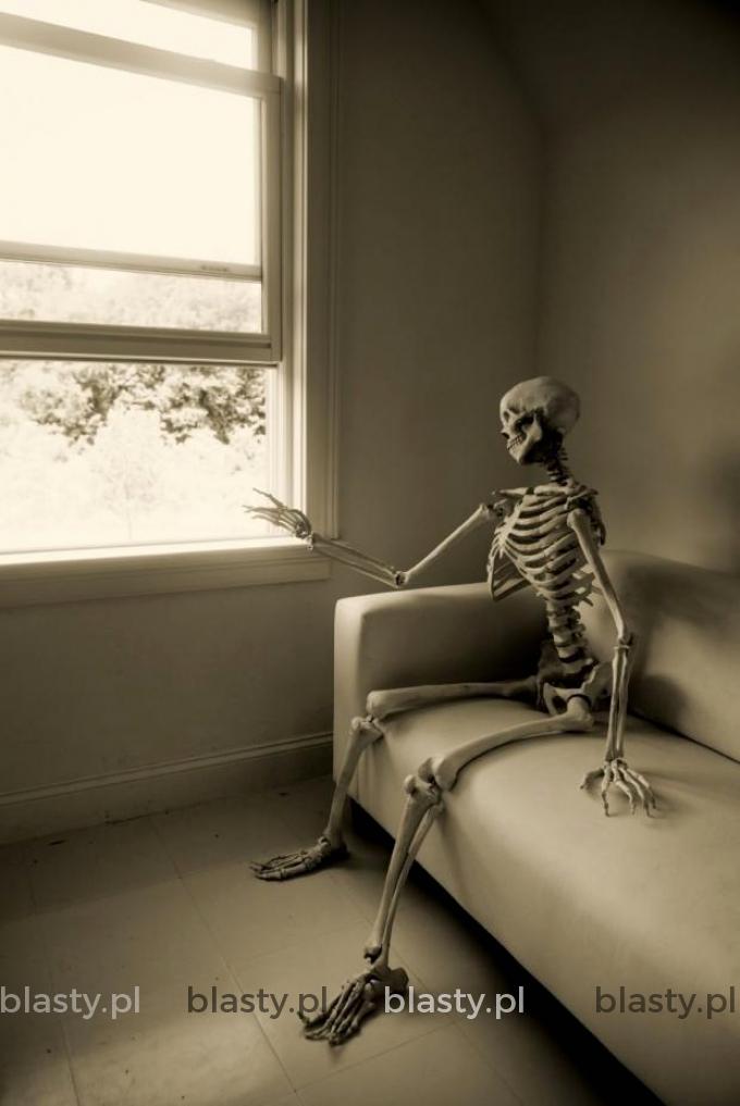 Ciągle czekam