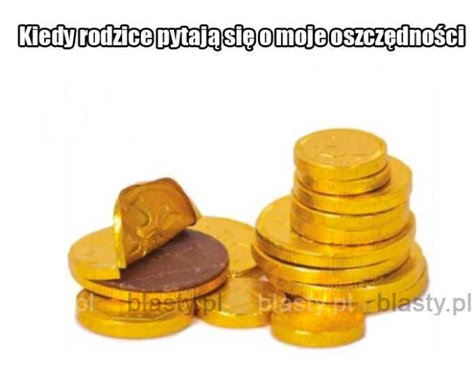 Definicja oszczędzania w Polsce