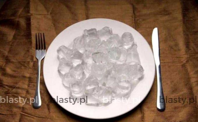 Dieta Cud - bez tłuszczów, bez cukrów, bez chemii i konserwantów, bez GMO i innych pierdół.