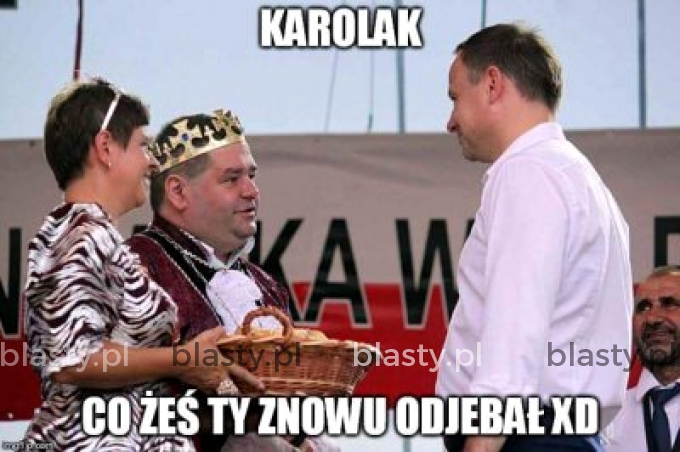 Karolak