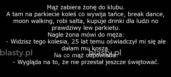 kartki na dzien kobiet Szczecin