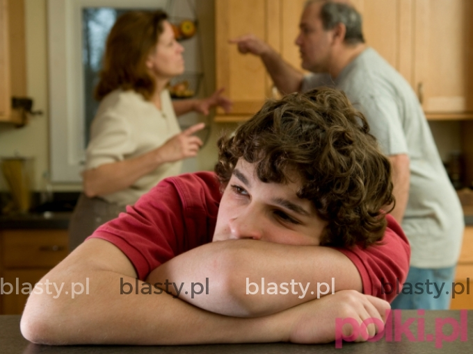 Kiedy rodzice kłócą się o Twój kierunek studiów, a Ty i tak chcesz jechać w Bieszczady.