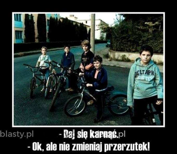 Pamiętacie ?