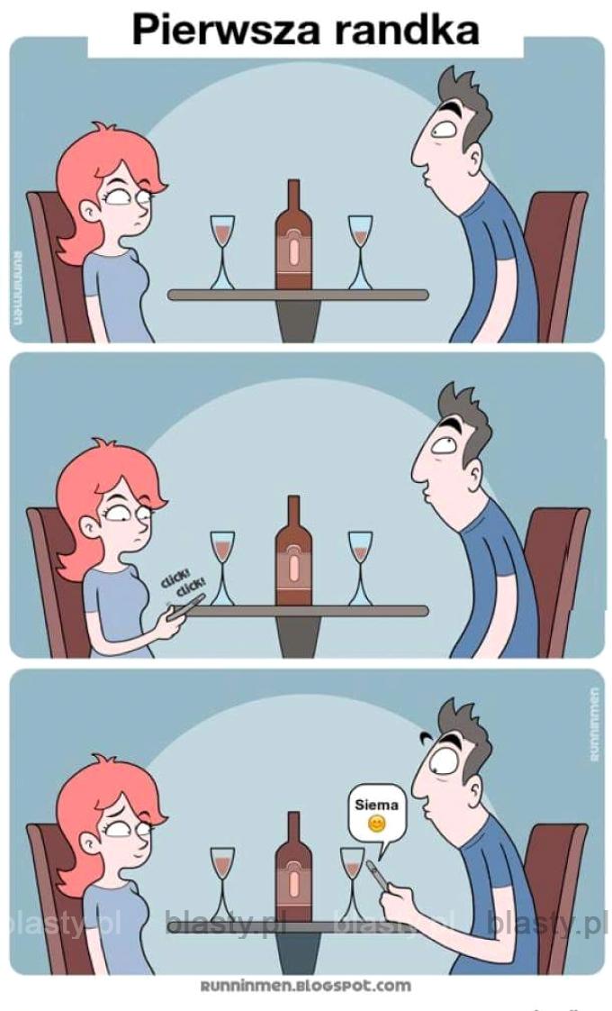 pierwsza randka gdzie Rzeszów