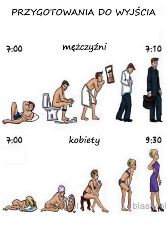 śmieszne rysunki o pracy