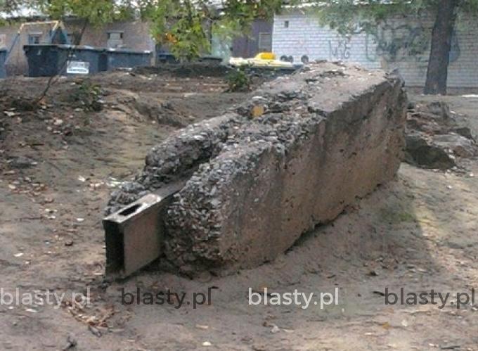 Średniowieczny pendrive odnaleziony