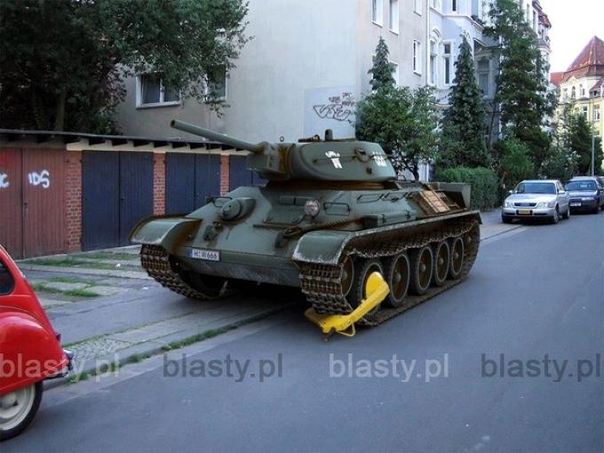 Straż miejska w rosji