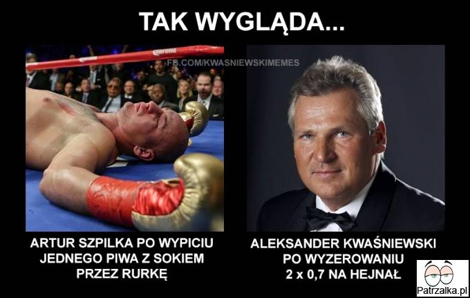 ELE24  Wiadomości Łęczyca