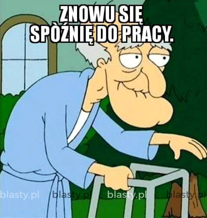 https://www.blasty.pl/upload/images/large/2016/04/znowu-sie-spoznie-do-pracy.jpg