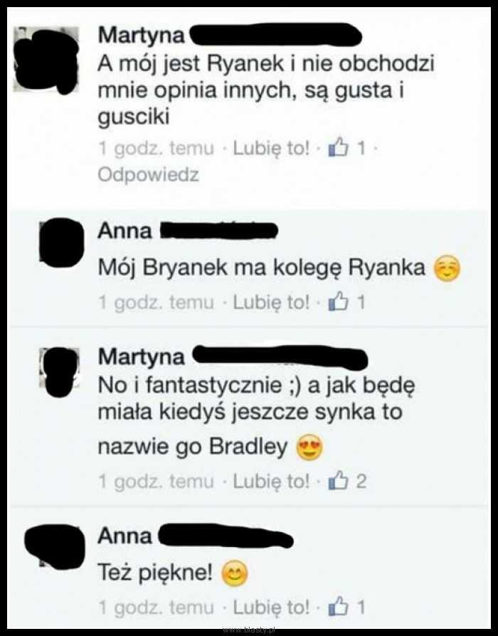 Bradley Grochowczak