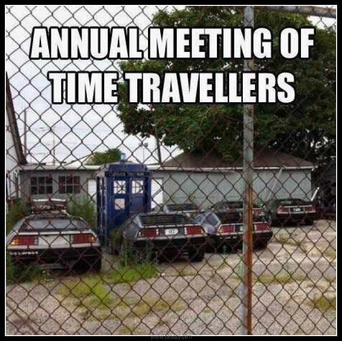 Elitarne spotkanie