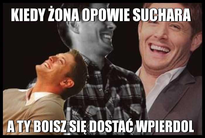 kiedy-zona-opowie-suchara-a-ty-boisz_201