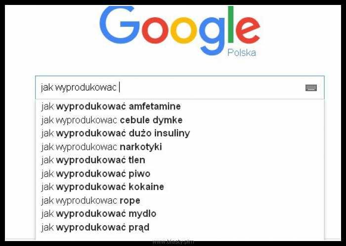 Polska kraj ludzi przedsiębiorczych