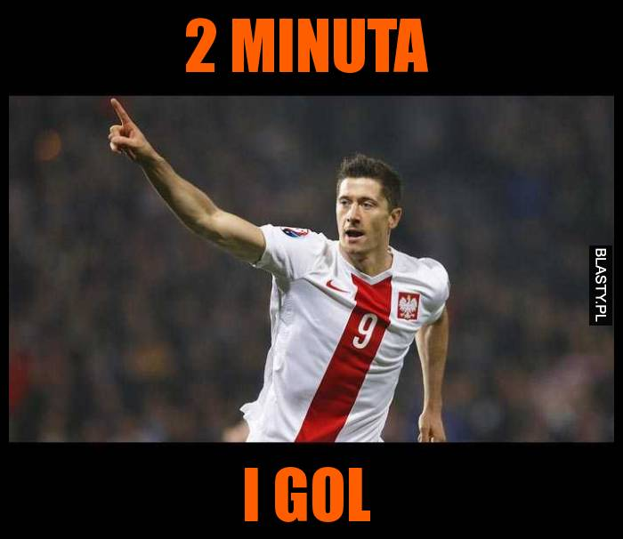 2 minuta i gol