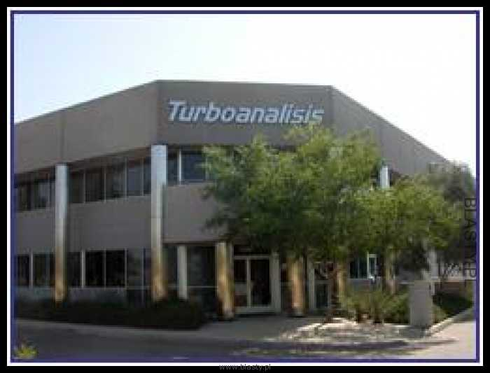 TurboAnalIsis