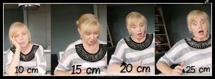 10cm 15cm