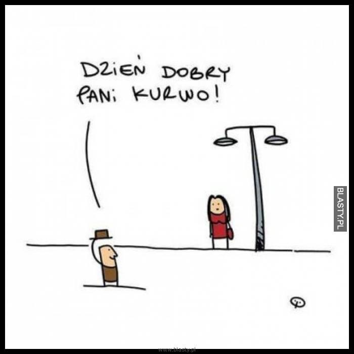Dzień Dobry Memy, Gify I śmieszne Obrazki Facebook, Tapety