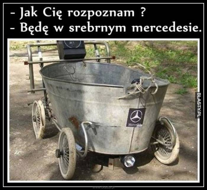 [Obrazek: jak-cie-rozpoznam-bede-w-srebrnym_2016-0...-34-55.jpg]