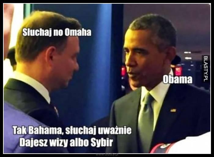 Słuchaj no Omaha