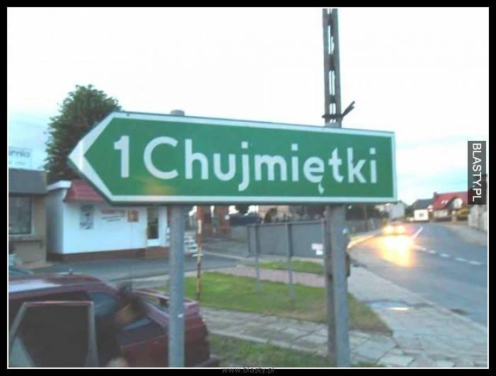 tymczasem-w-chujomietkach_2016-07-27_07-