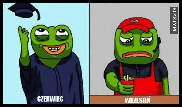 Żabeł Pepe