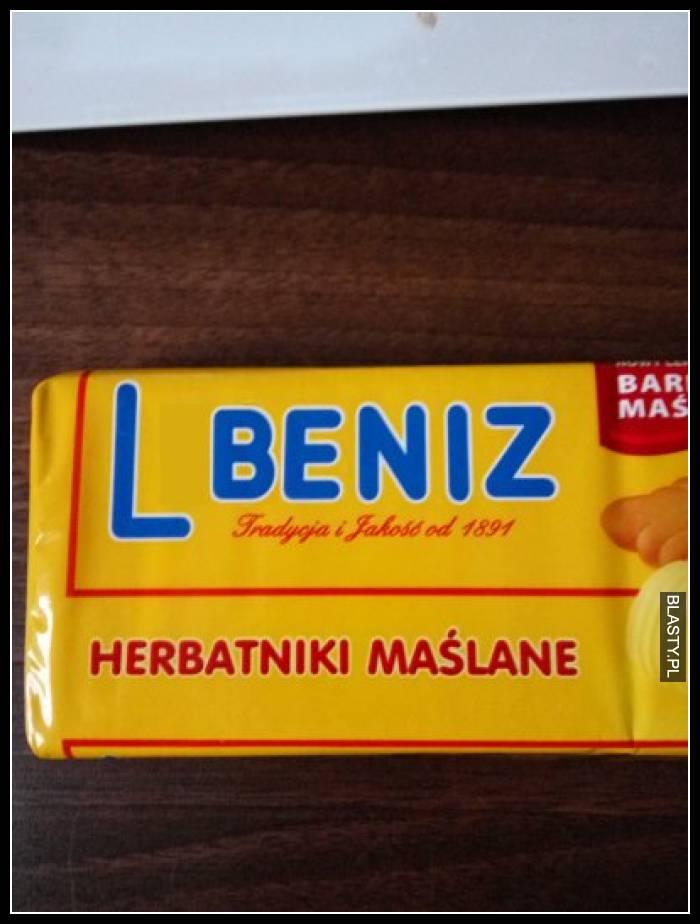 L Beniz