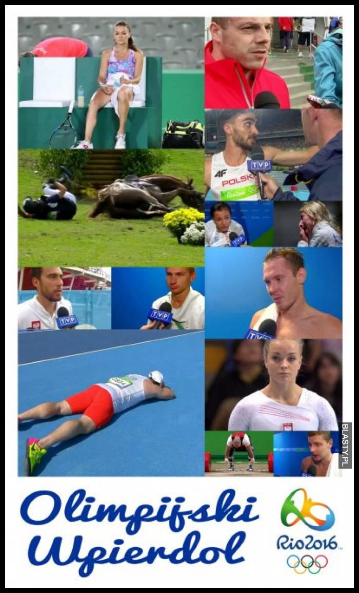 Olimpijski wp..