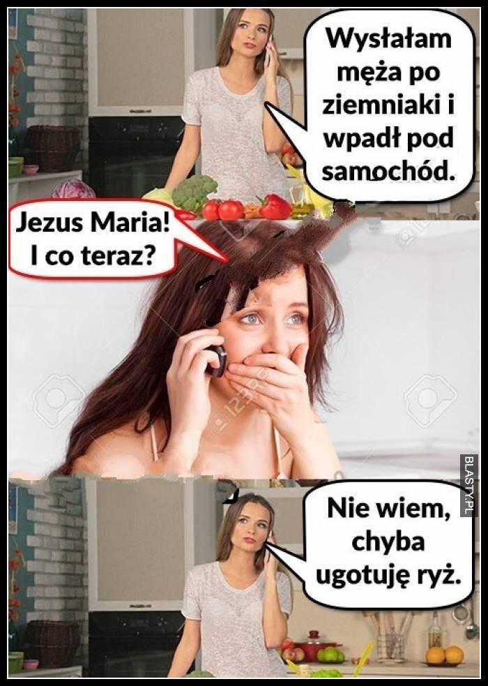 [Obrazek: wyslalam-meza-po-ziemniaki-i-wpadl_2016-...-13-50.jpg]