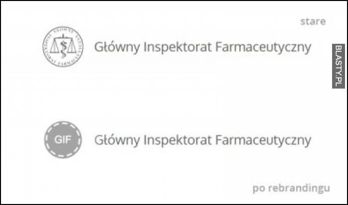 Główny inspektorat farmaceutyczny