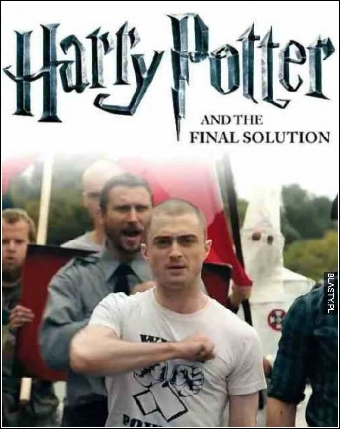 harry-potter-and-the-final-solution_2016