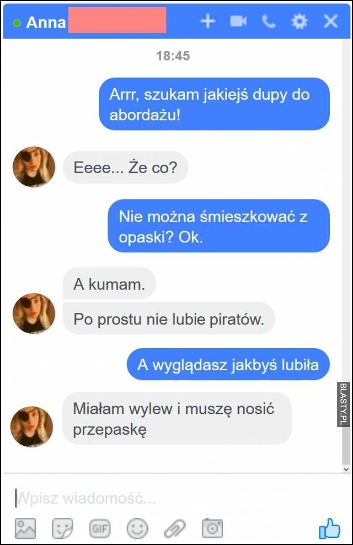 darmowy seks portal Jelenia Góra