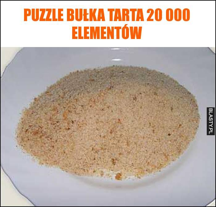 bulka-tarta-20-000-elementow_2016-11-29_