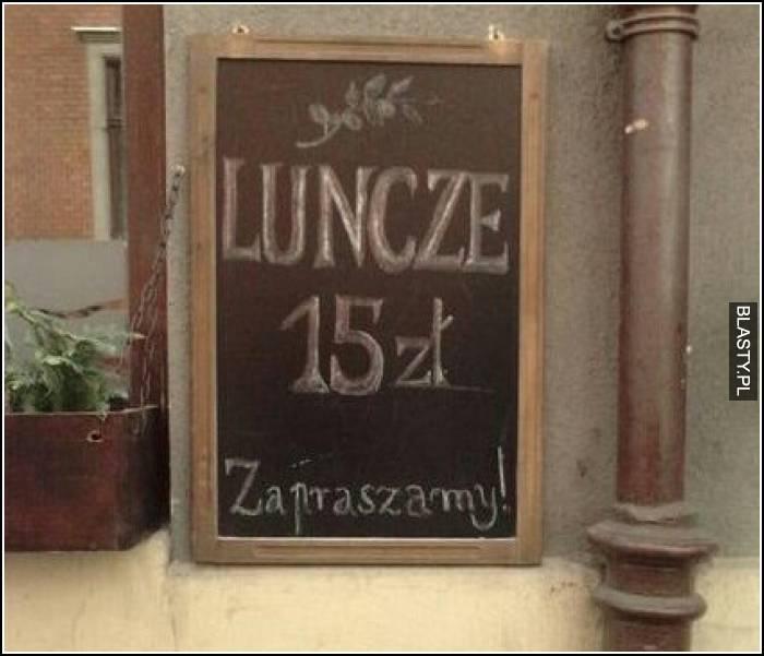 Luncze