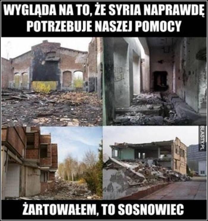 polskie kobiety Sosnowiec