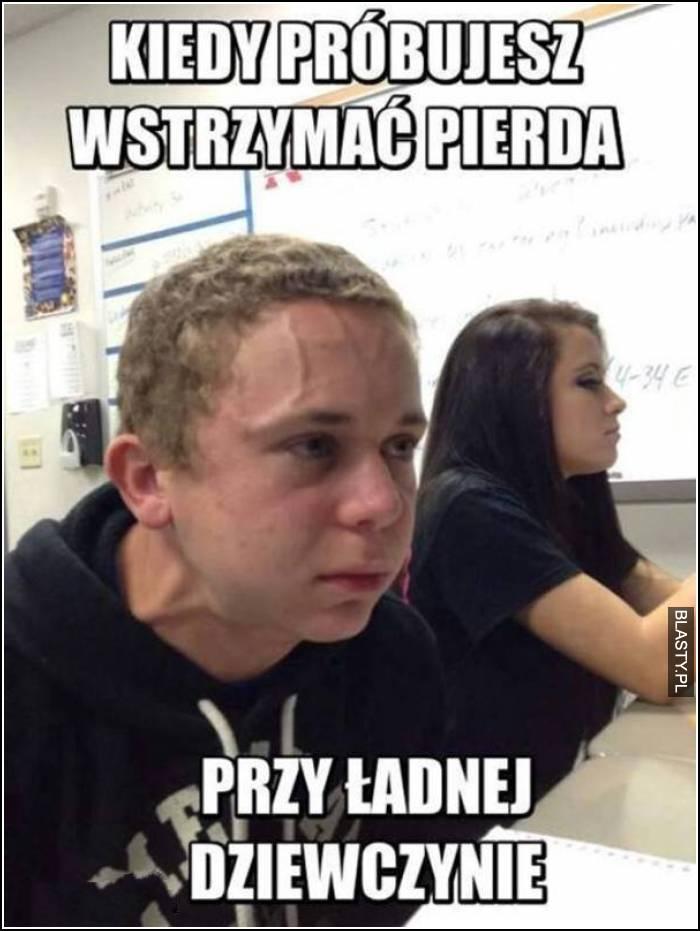pierd