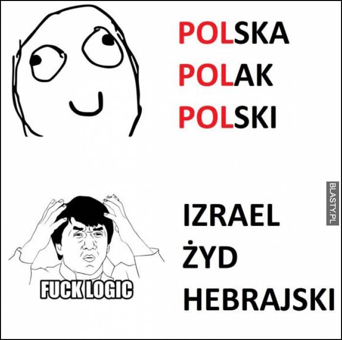 polska, polak, polski,