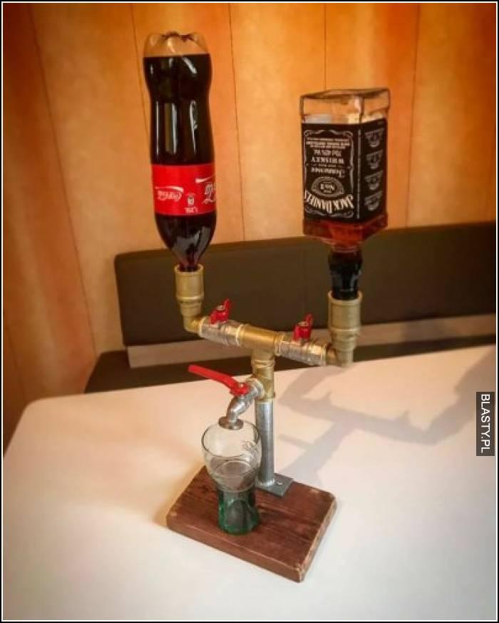 Zaufaj mi jestem inżynierem